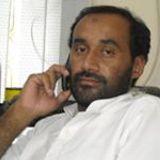 Muhammad Imran Shakir