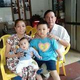 Thanh Nguyen Kim