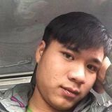 Quang Ngây