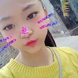 My Hoàng Hà