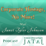 CHNM 154: How Are The Health Insurance Changes Going To Affect Your Escape Or Your Business