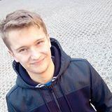 Piotr Firyn