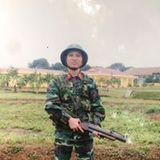Nguyen Hoang Anh