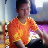 Peng Sheng Tenzin