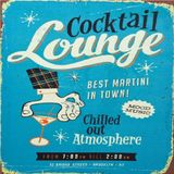 (Mix) 130. BoM - 70`s Cocktail Lounge Mix (Easy-Listening, Soundtrack, Mood Music)