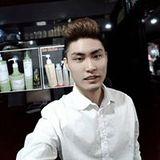 Derrick Tan