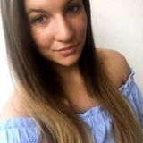 Anna Csizmazia