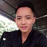 Trương Công Quân