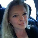 Nicole Hufstedler Mackey