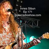 Guitar Radio Show Ep. 171