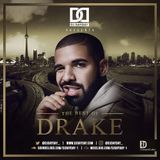 DJ Day Day Presents - The Best Of Drake