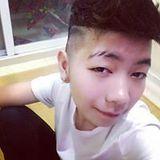 Ly Lưu Trương