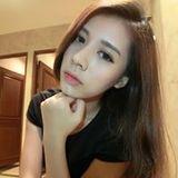 Yap Shee Khee