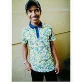 Muhd Faizul