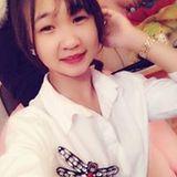 Lưu Thị Thùy Linh