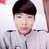 Trần Thái Bảo