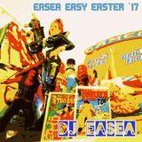 Easea Easy Easter 17