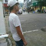 Nguyễn Tùng Dương