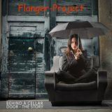 """DjFlanger - Flanger-Project's """"Essential Mix"""""""