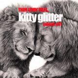 DJ KITTY GLITTER MIXSET #81