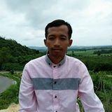 Wirachai Thapnin
