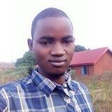 Oumar Lengerene Diallo Diallo
