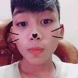 Kim Đình Hưng