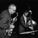 05_15_17 Uncle Paul's Jazz Closet Part 1