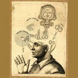 #569: Merleau-Ponty's 'Phenomenology of Perception' & Embodied Metaphors