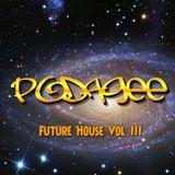 Futur Mix Vol 3