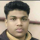 Sangram Jit Sam