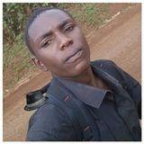 Mwas Boni Gitu
