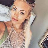 Sophie Titley