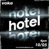 Voke - 10/05/17