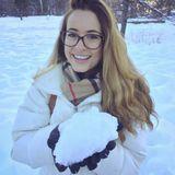 Megan Costa Hinck (Millennial) | Faith & Focus