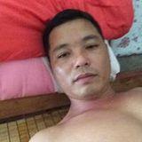 Anh Hoang