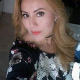 Imelda Carrillo