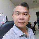 Jeff Yong