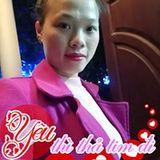 Trần Trang