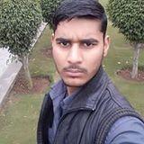 Umesh Chand