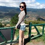 Mễ Trang