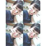 Yun Ke Liew