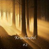 Kriechnebel #2