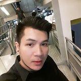 Ponlawut Nimchiang