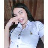 Napassawan Phuengsab