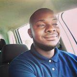 Theophilus Rampya 'msimango'