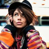 HipHop Don't Stop Radio Show #168 exclusive Hip Hop vs. Reggae mix by Natasha Diggs (NYC)