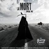La Mort (RIP)by Dj Harry Cover