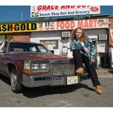 Interview: 'Patti Cake$' Star Danielle MacDonald On Finding Her Rap Swagger