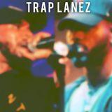 Trap Lanez